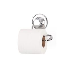 Tekno-tel DM271 Vakumlu Tuvalet Kağıtlık