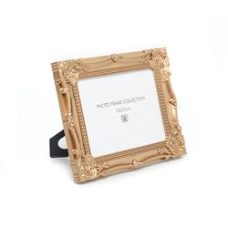 Galaxy K196 Classic Çerçeve - Gold