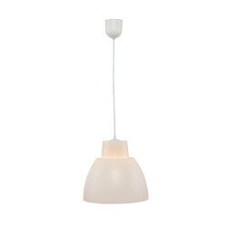 VitoRaina Bitez -Beyaz E27-Eco Sarkıt