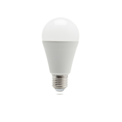 Vitoone Basis-2 A60 - 11,5 W/75 Led E27 6400K Glb Ampul