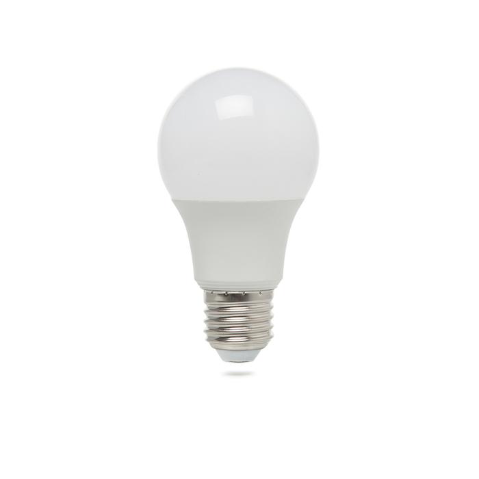 Vitoone Basis-2 A60 - 11,5W/75 Led E27 2700K Glb Ampul