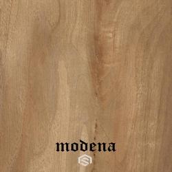 Serhat Mobilya Vendetta Kitaplık - Modena