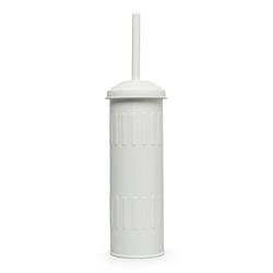 The Mia Tuvalet Fırçası - Beyaz