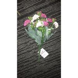 Secret YT3372 Yapay Çiçek
