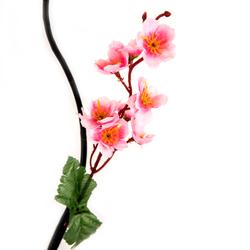 Just Home 3345-1 Yapay Tekli Çiçek
