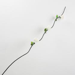 Just Home 3345-4 YapayTekli Çiçek
