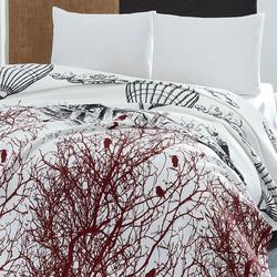 Eponj Home Palvin Doğal Tek Kişilik Pike - Beyaz