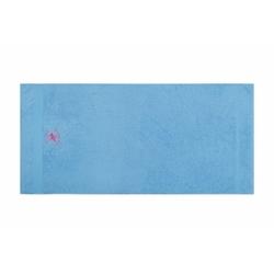 Beverly Hills Polo Club Padua Havlu Seti - Mavi