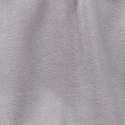 Eponj Home Çiftİplik %100 Pamuk Balıksırtı Çift Kişilik Pike Örtü - 200x240 cm