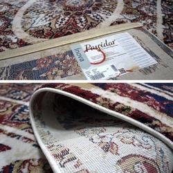Payidar İnova EVG1063M Vintage Halı - 120x180 cm