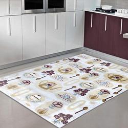 Payidar Evrim EVHB38 Modern Mutfak Halı - 120x180 cm