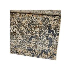 Payidar Capella 1409A 80x150 cm Krem / K.Gri Modern Halı