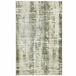 Saray Halı Tarz 020-AS2 150x230 cm Libra Desen Halı
