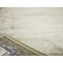 Saray Halı Tarz 018-AX0 100x200 cm Royal Desen Halı