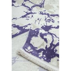 Payidar Vaveyla 4313A 200x290 cm Lila Harmony Desen Modern Halı
