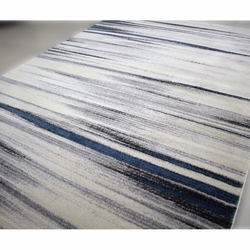 Payidar Evrim HB39 Modern Halı - 100x300 cm