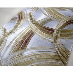 Payidar Evrim G1068M Modern Halı (Renkli) - 80x150 cm