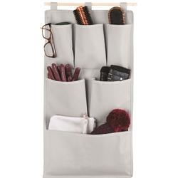 Magic Saver Bag Üç Katlı Organizer - Asorti