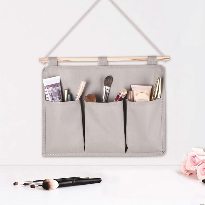 Resim  Magic Saver Bag Bir Katlı Organizer - Asorti