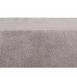 İrya Corewell Banyo Havlusu (Stone) - 90x150 cm