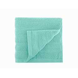 İrya Frizz Microline El ve Yüz Havlusu (Yeşil) - 50x90 cm