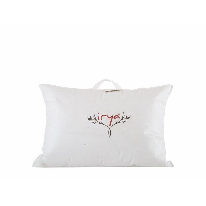 Resim  İrya Bonny Yastık - Beyaz