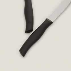 Zwilling Twin Grip 2 Parça Bıçak Seti