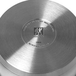 Zwilling Paslanmaz Çelik Sos Tenceresi - 14 cm