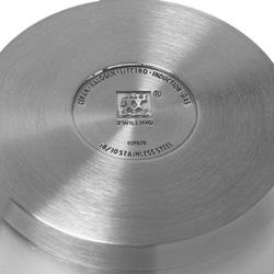 Zwilling Paslanmaz Çelik Sütlük - 1,5 Litre