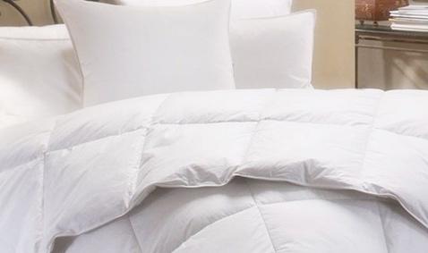 Kozzy Home Tekstil Ürünleri %40'a Varan İndirimlerle