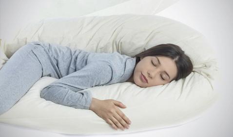 Mcblue Yastıklar 24,99 TL'den Başlayan Fiyatlarla
