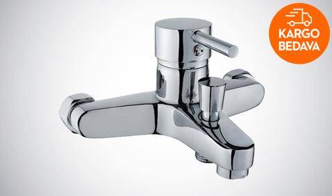 Vilas Banyo Ürünleri 34,99 TL'den Başlayan Fiyatlarla