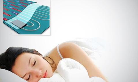 Elektrikli Battaniyeler 29,99 TL'den Başlayan Fiyatlarla