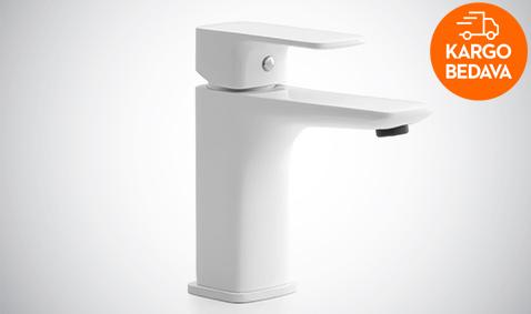 Orka Banyo Dolapları 114,99 TL'den Başlayan Fiyatlarla