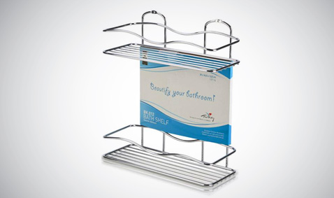Teknotel Banyo Ürünleri 8,99 TL'den Başlayan Fiyatlarla
