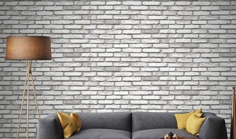 Duvar Kağıtları 17,99 TL'den Başlayan Fiyatlarla