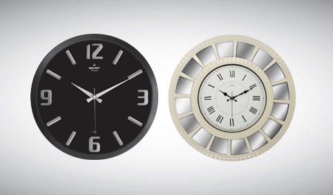Galaxy Saatler 17,99 TL'den Başlayan Fiyatlarla