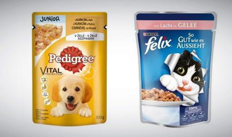 Pet Ürünlerinde Uygun Fiyatları Kaçırmayın
