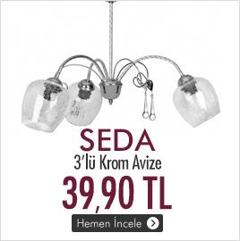 /seda-3lu-krom-avize-TLU984/p/609475