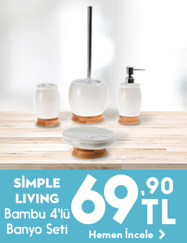 /simple-living-bambu-4lu-banyo-seti-beyaz-dub795/p/1252943