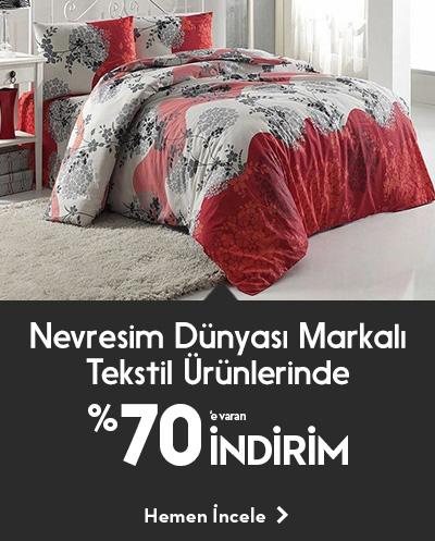 /nevresim-dunyasi-markali-tekstil-urunlerinde-70e-varan-ndirim/kampanya/35500