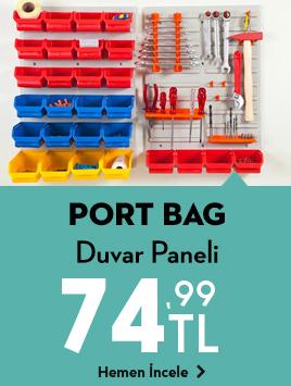 /port-bag-dp01-duvar-paneli-kkl001/p/376653
