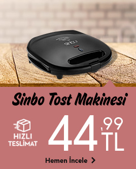 /sinbo-ssm-2513-tost-makinesi-xer198/p/168676